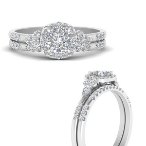 cushion-halo-edwardian-diamond-wedding-ring-and-band-in-FDENS3234CUANGLE3-NL-WG