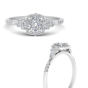 cushion-halo-edwardian-diamond-engagement-ring-in-FDENS3234CURANGLE3-NL-WG