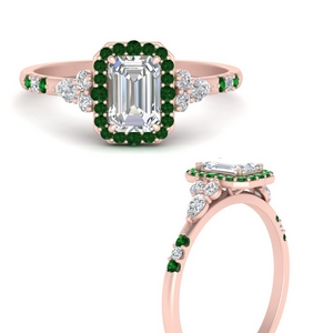 emerald-cut-halo-antique-diamond-engagement-ring-with-emerald-in-FDENS3234EMRGEMGRANGLE3-NL-RG