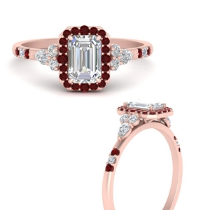 emerald-cut-halo-antique-diamond-engagement-ring-with-ruby-in-FDENS3234EMRGRUDRANGLE3-NL-RG