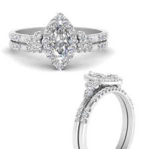 marquise-halo-edwardian-diamond-wedding-ring-and-band-in-FDENS3234MQANGLE3-NL-WG