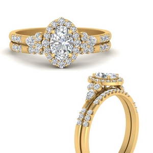 oval-halo-edwardian-diamond-wedding-ring-and-band-in-FDENS3234OVANGLE3-NL-YG