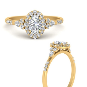 oval-halo-edwardian-diamond-engagement-ring-in-FDENS3234OVRANGLE3-NL-YG