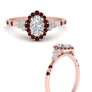 oval-halo-edwardian-diamond-engagement-ring-with-ruby-in-FDENS3234OVRGRUDRANGLE3-NL-RG