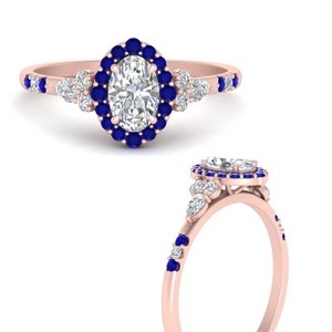 oval-halo-edwardian-diamond-engagement-ring-with-sapphire-in-FDENS3234OVRGSABLANGLE3-NL-RG