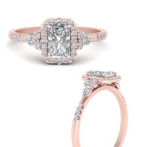 radiant-halo-edwardian-diamond-engagement-ring-in-FDENS3234RARANGLE3-NL-RG