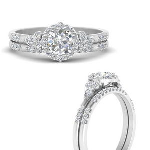 round-halo-edwardian-diamond-wedding-ring-and-band-in-FDENS3234ROANGLE3-NL-WG