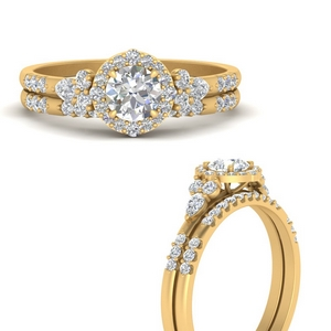 round-halo-edwardian-diamond-wedding-ring-and-band-in-FDENS3234ROANGLE3-NL-YG
