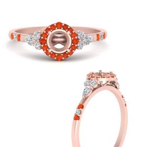 semi-mount-halo-edwardian-diamond-engagement-ring-with-orange-topaz-in-FDENS3234SMRGPOTOANGLE3-NL-RG