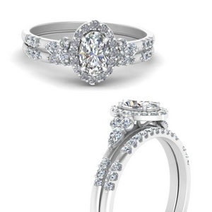 oval-halo-edwardian-diamond-wedding-ring-and-band-in-FDENS3234OVANGLE3-NL-WG