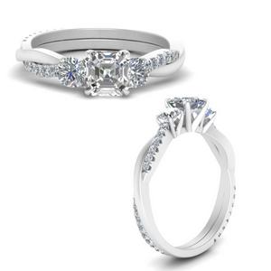 1-carat-three-stone-infinity-asscher-diamond-engagement-ring-in-FDENS3301ASRANGLE3-NL-WG