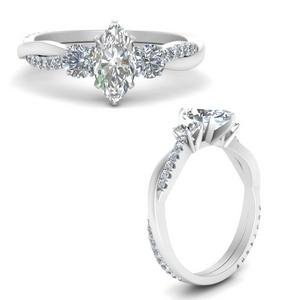1-carat-three-stone-infinity-marquise-diamond-engagement-ring-in-FDENS3301MQRANGLE3-NL-WG