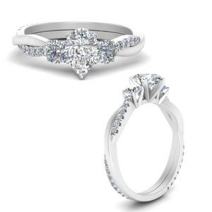 1-carat-three-stone-infinity-pear-diamond-engagement-ring-in-FDENS3301PERANGLE3-NL-WG