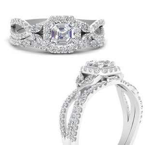 willow-wine-halo-asscher-cut-bridal-ring-set-in-FDENS3303ASANGLE3-NL-WG