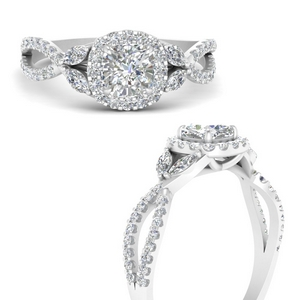 floral-split-shank-cushion-cut-halo-engagement-ring-in-FDENS3303CURANGLE3-NL-WG