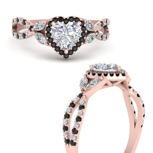 twisted-vine-heart-halo-black-diamond-engagement-ring-in-FD1042HTRGBLACKANGLE3-NL-RG