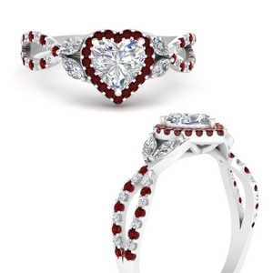 heart-ruby-halo-split-engagement-ring-in-FD1042HTRGRUDRANGLE3-NL-WG