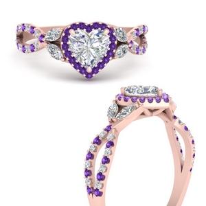 heart-purple-topaz-halo-split-engagement-ring-in-FD1042HTRGVITOANGLE3-NL-RG