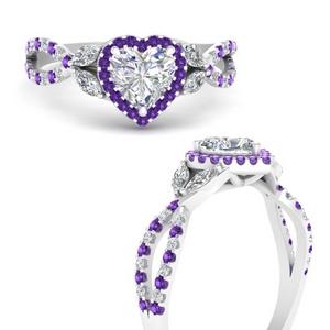 heart-purple-topaz-halo-split-engagement-ring-in-FD1042HTRGVITOANGLE3-NL-WG