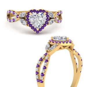 heart-purple-topaz-halo-split-engagement-ring-in-FD1042HTRGVITOANGLE3-NL-YG