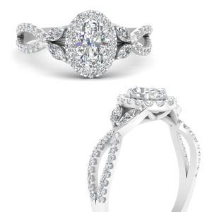 floral-split-shank-oval-shaped-halo-engagement-ring-in-FDENS3303OVRANGLE3-NL-WG