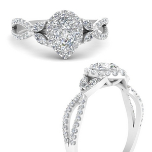 floral-halo-twisted-pear-shaped-diamond-engagement-ring-in-FDENS3303PERANGLE3-NL-WG
