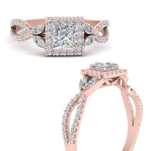 floral-halo-twisted-princess-cut-diamond-engagement-ring-in-FDENS3303PRRANGLE3-NL-RG