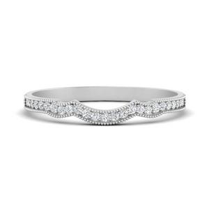 milgrain-curved-diamond-wedding-band-in-FDENS3308B-NL-WG