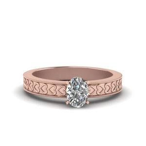 one-karat-heart-engraved-oval-diamond-ring-in-FDENS3611OVR-NL-RG