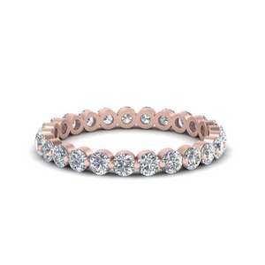 1-carat-single-prong-diamond-eternity-wedding-band-in-FDEWB9477B(1.00ct)-NL-RG