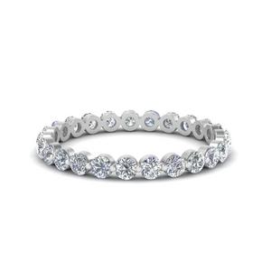 single-shared-prong-diamond-eternity-ring-in-FDEWB9477B(0.75ct)-NL-WG