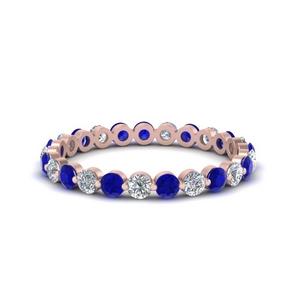 single-shared-prong-sapphire-eternity-ring-in-FDEWB9477B(0.75ct)GSABL-NL-RG