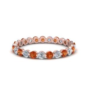 single-shared-prong-orange-sapphire-eternity-ring-in-FDEWB9477B(0.75ct)GSAOR-NL-RG