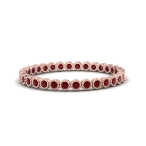 round-bezel-stackable-ruby-band-in-FDEWB9658BGRUDR-NL-RG-GS