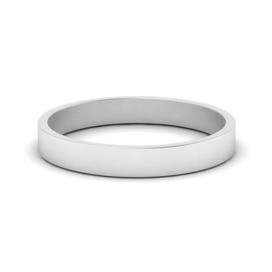 6mm-platinum-mens-flat-wedding-ring-FDF11-6MMP-NL-WG