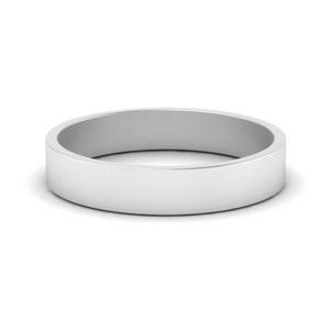 8mm-Platinum-mens-flat-wedding-ring-FDF11-8MMP-NL-WG.jpg