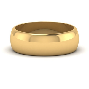 10-mm-gold-wedding-male-band-in-FDM141783B-10MM-NL-YG