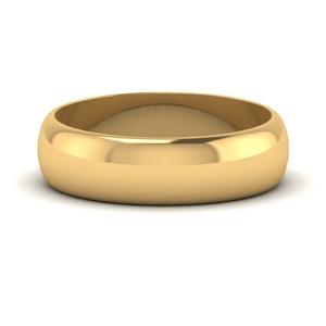 9-mm-gold-wedding-band-in-FDM141783B-9MM-NL-YG