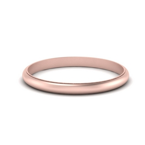 4-mm-comfort-fit-wedding-band-in-FDM276354B-4MM-NL-RG
