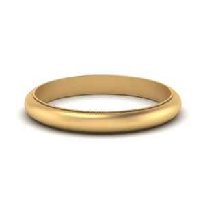 5-mm-mens-domed-wedding-band-in-FDM276354B-5MM-NL-YG