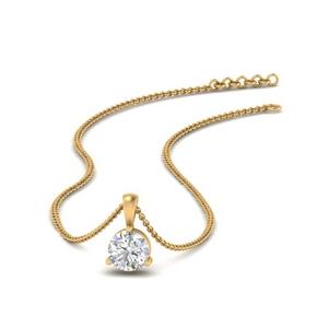 single-diamond-pendant-in-FDPD918(0.50CT)-NL-YG
