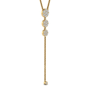 lariat-diamond-pendant-in-FDPD9238-NL-YG