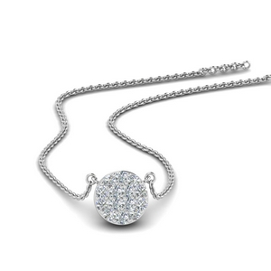pave-disc-diamond-pendant-in-FDPD9255(5.00MM)-NL-WG