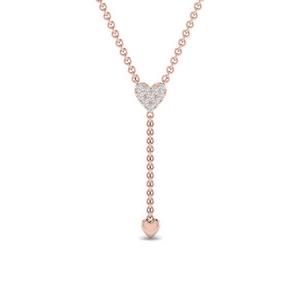 cute-heart-lariat-diamond-necklace-in-FDPD9512ANGLE1-NL-RG