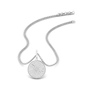medallion-disc-diamond-pendant-in-FDPD9519-NL-WG