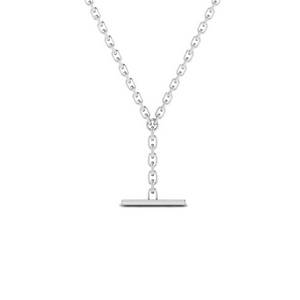 lariat-gold-chain-with-t-bar-in-FDPD9522ANGLE1-NL-WG.jpg