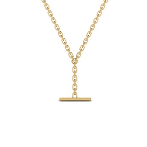 lariat-gold-chain-with-t-bar-in-FDPD9522ANGLE1-NL-YG.jpg