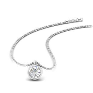 0.50-ct.-bezel-set-round-diamond-pendant-in-FDPD2992-NL-WG.jpg