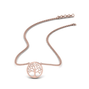 affordable-tree-pendant-in-FDPD9577-NL-RG