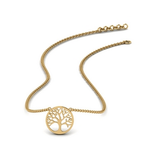 affordable-tree-pendant-in-FDPD9577-NL-YG